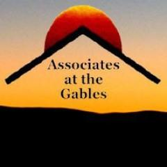 Associates At the Gables