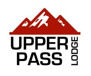 Upper Pass Lodge
