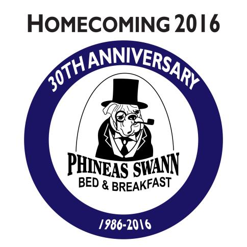 Phineas Swann Bed and Breakfast Inn