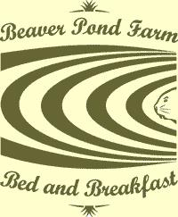 Beaver Pond Farm Bed and Breakfast