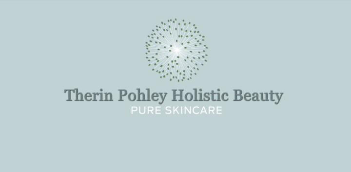 Therin Pohley Esthetics