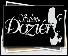 Salon Dozier