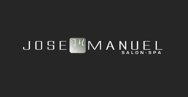 Jose Manuel Salon