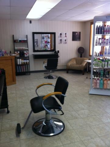 Sui Generis Beauty Salon