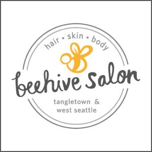beehive salon - Tangletown