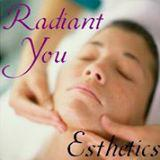 Radiant You Esthetics