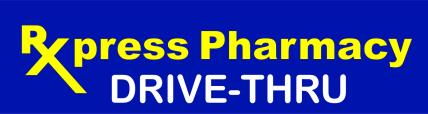 Rxpress Pharmacy