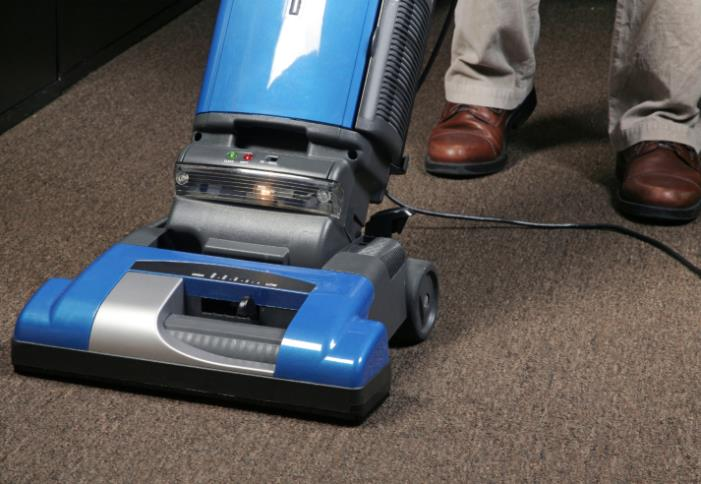 Eagle Cleaning - Upholstery Cleaning Service | Carpet Cleaning Service