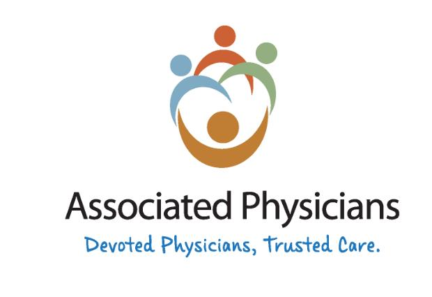 Associated Physicians, LLP