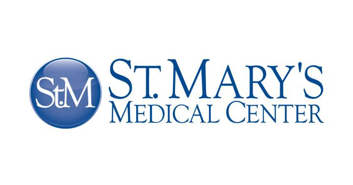 St Mary's Medical Management: Mc Comas Carl F MD