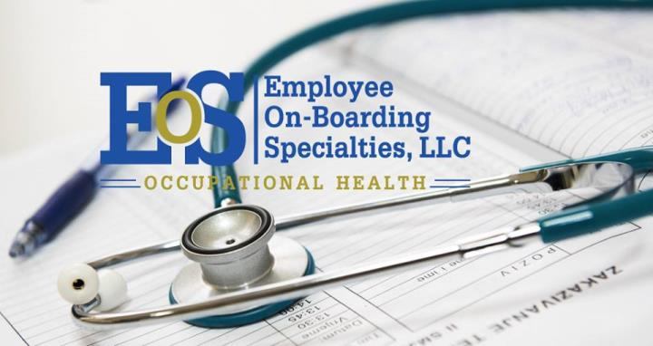Employee On-Boarding Specialties, LLC