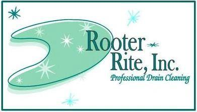 Rooter Rite Inc