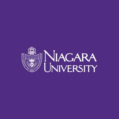 niagara university latino personals Find more niagara county, new york social security disability/ssi lawyers in the justia legal services and lawyers directory which includes profiles of more than one million lawyers licensed to practice in the united states, in addition to profiles of legal aid, pro bono and legal service organizations.